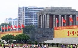 Hà Nội có báo cáo chính thức vụ nhà 8B Lê Trực