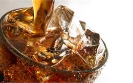 Chuyện gì xảy ra nếu bạn uống nhiều Coca?
