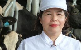 Cuối cùng cũng bán nốt 'con bò sữa' tỷ đô