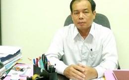 Chủ tịch An Giang nghe báo cáo vụ ông bị chê trên Facebook