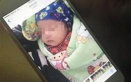Bé hai tháng tuổi tử vong sau khi tiêm vắcxin bại liệt ở Trung Quốc