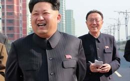 """Quyền lực """"cánh tay phải Kim Jong Un"""" vừa qua đời lớn đến đâu?"""