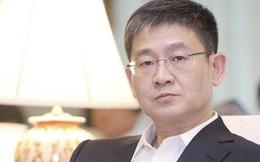 Trung Quốc cưỡng chế, lập án điều tra TBT báo đảng điện tử