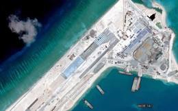 TQ đưa máy bay trực chiến trên đảo nhân tạo - Không tưởng?