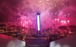 """""""Quả bom"""" đầu tiên Singapore chuẩn bị cho SEA Games"""