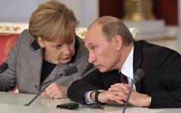 """Đức đào tạo ngoại giao chống """"tuyên truyền"""" của Nga"""