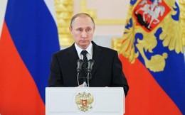 Nga đặt điều kiện cho Thổ Nhĩ Kỳ và những hành động trả đũa đầu tiên