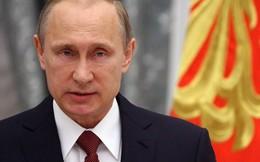 """Putin sẽ phác họa """"trật tự thế giới mới"""" tại New York thế nào?"""
