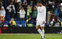 """Người Barcelona bất ngờ """"quăng bom"""" vào mớ lộn xộn Real Madrid"""