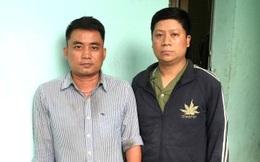 Xuất hiện lừa đảo kiểu mới tại TPHCM: Đội lốt sĩ quan an ninh