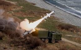 Được nối tầm, Bal-E có hơn YJ-62 của Trung Quốc?