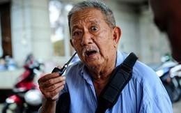 Tuổi xế chiều hiu quạnh của 4 nghệ sĩ Việt nổi tiếng