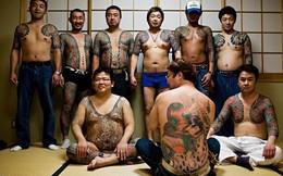 """Sốc với giải pháp phục hưng kinh tế """"bá đạo"""" của Mafia Nhật Bản"""