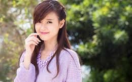 """4 mỹ nhân Việt có ngoại hình """"không lớn nổi"""""""