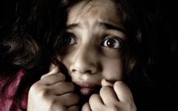 Các bí kíp 5 giây giúp bạn vượt qua nỗi sợ hãi