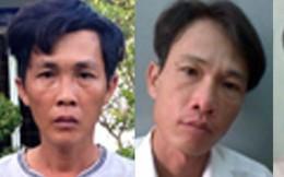 Ba chuyên án bắt gần 100 tên trộm cướp - Kỳ 2: Kế hoạch của tướng cướp Bảy Tùng