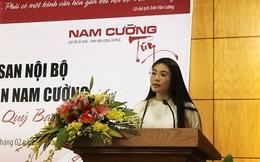 Đo độ giàu của 'con gái rượu' đại gia Việt