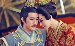 Những câu nói kinh điển trong phim Võ Mỵ Nương truyền kỳ