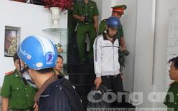 Toàn cảnh thực nghiệm hiện trường thảm sát Bình Phước