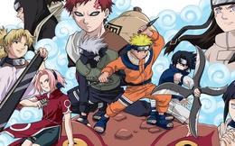 Những tình tiết fan Naruto sẽ cực thích khi đọc lại 700 chap truyện