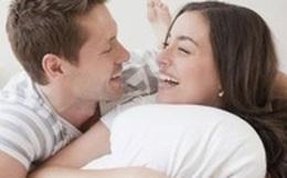 """Sự thật gây sốc về """"bộ máy tình dục"""" ở nam giới"""