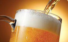 Nhờ 6 gạch đầu dòng này, bạn có thể yên tâm uống 1 cốc bia!