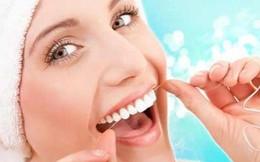 12 cách làm răng trắng chỉ sau một đêm