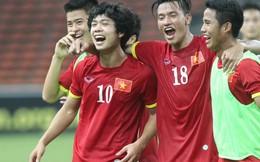 """NÓNG: Miura tung """"song kiếm"""", U23 Malaysia nhận tin sốc"""