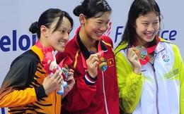 """Trực tiếp SEA Games 10/6: Việt Nam đón """"mưa vàng"""", vượt Thái Lan"""