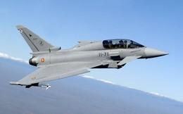 Lịch sử phát triển của tiêm kích đa năng Eurofighter Typhoon (P2)
