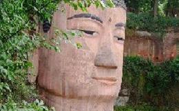 Bí ẩn bức tượng Phật 4 lần rơi lệ ở Trung Quốc