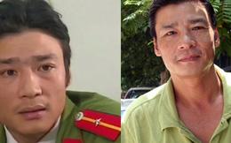 'Vua bãi rác' Võ Hoài Nam không hối hận khi bỏ sự nghiệp vì con