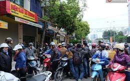 Vụ 4 người chết ở Thanh Hóa: Chủ nhà viết thư xin lỗi nội ngoại, nguyện được chôn chung
