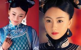 Những nữ thứ dìm hàng nữ chính trên màn ảnh Hoa ngữ