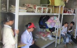 Thanh Hóa: Cán bộ xã chi sai tiền hỗ trợ người nghèo