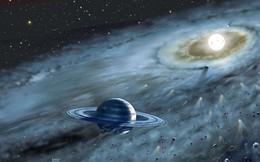 Vụ nổ giống như Big Bang: Liệu có tạo ra thế giới mới?