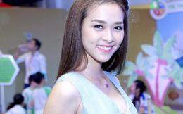 Bảo Ngọc, Quỳnh Chi cay đắng vì lấy chồng sớm