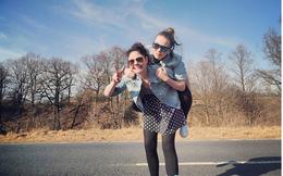 21 điều chứng tỏ bạn thân thậm chí còn cần thiết hơn cả người yêu