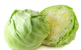 7 siêu thực phẩm cực kỳ tốt cho người đau dạ dày