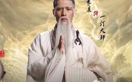 5 đại sư võ công cao cường trong truyện Kim Dung