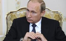 Trước thềm Ngày Chiến thắng, Putin nói gì về quan hệ Nga-Trung?