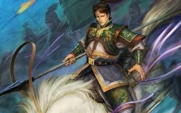"""""""Sự lựa chọn sai lầm"""" của Khổng Minh đưa Thục Hán đến diệt vong?"""
