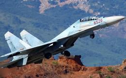 Giải pháp nâng cao chất lượng đội ngũ phi công ở Sư đoàn Không quân 372