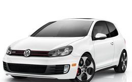 Cựu CEO Volkswagen nhận lương hưu 32 triệu USD?