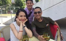 Việt Nam vô địch SEA Games, ai dám cạo đầu như Tuấn Hưng?