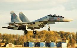 """Nga đưa vũ khí vào Syria bằng cách nào mà Mỹ - NATO như """"mù""""?"""