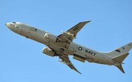 Lockheed tung ra giải pháp giá rẻ thay thế máy bay săn ngầm P-8