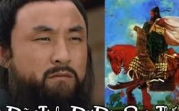 Ai là người mạnh nhất trong ngũ hổ tướng của Lương Sơn Bạc
