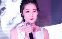 Triệu Thị Hà khóc nghẹn khi nhớ về tuổi thơ khốn khó