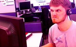 """22 điều """"kinh dị"""" nhất khi làm việc tại Facebook"""